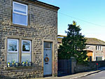 Dick 'n' Liddy's Cottage ( Ref UK2379 ) Gargrave Holiday Cottage near Skipton sleeps 4 people - Yorkshire Dales area