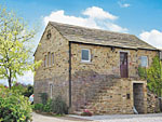 Photo of Garside ( Ref DC4897 ) Holiday cottage in Grassington North Yorkshire
