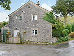 Stables End ( Ref UK2100 ) Holiday Cottage in Conistone near Grassington sleeps 2 - Yorkshire Dales