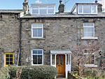 Photo of View Cottage ( Ref UK2401 ) Settle holiday cottage - Yorkshire Dales area