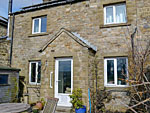 Photo of Garsdale Cottage ( Ref UK2429 ) Holiday cottage in Grassington North Yorkshire