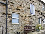 Wetherfell Cottage ( Ref UK2452 ) Holiday cottage in Bainbridge Ings near Hawes - Self catering accommodation sleeps 5 people - Wensleydale area accommodation