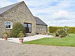 Photo of Paddock House ( Ref UK2470 ) Middleham Holiday Home near Leyburn Wensleydale North Yorkshire