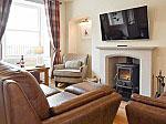 Photo of Rose Cottage ( Ref UK2464 ) Middleham Holiday Home near Leyburn Wensleydale North Yorkshire