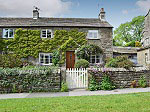 Photo of Clematis Cottage ( Ref UK2497 ) Holiday cottage in Burnsall sleeps 5 - Property near Grassington North Yorkshire