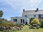 Photo of Sleeping Dragon Cottage ( Ref UK2535 ) Holiday cottage in Kettleness near Whitby North Yorkshire
