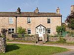 Abrahams Cottage Langthwaite ( Ref UK2555 ) sleeps 4 guests - Langthwaite holiday cottage in Yorkshire Dales