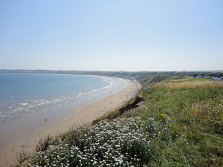 Pleasant Filey Area Holiday Cottages Self Catering Accommodation Download Free Architecture Designs Embacsunscenecom